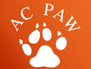 AC PAW Spay & Neuter Project
